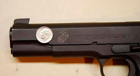 2nd amendment gunsmith gunsmith shooter gun supply