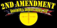 2nd Amendment Gunsmith