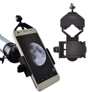 Cell Phone Adapter Mount