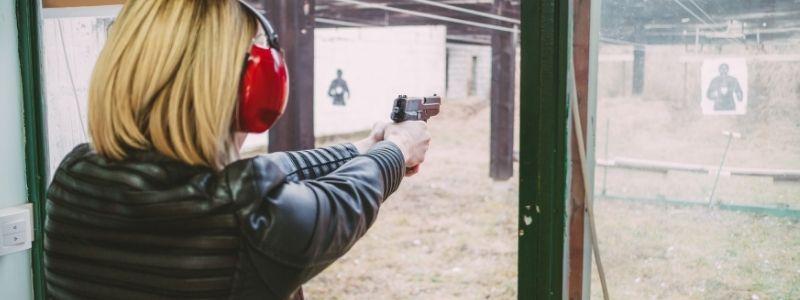 10 Best Field Strip M&P Shield Reviews