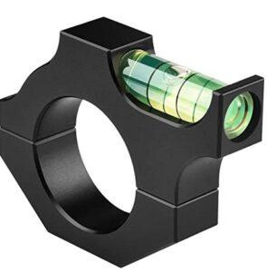 MidTen Optics Riflescope Bubble Levels